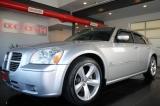 Dodge Magnum R/T 2005