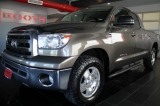 Toyota Tundra 4WD SR5 TRD 2012