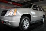 GMC Yukon SLT 4WD 2007
