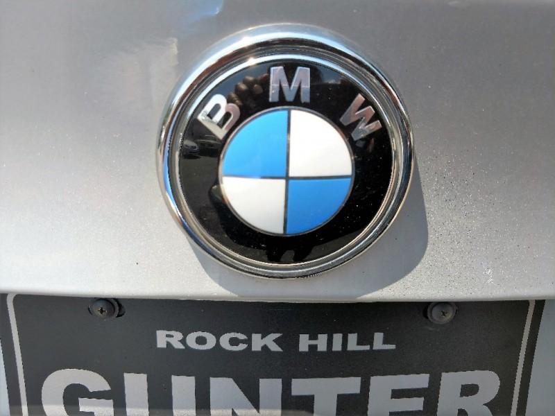 BMW X5 2009 price $10,900