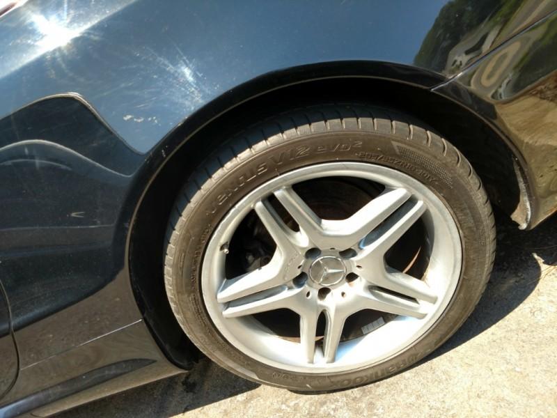 Mercedes-Benz SL-Class 2006 price $9,900