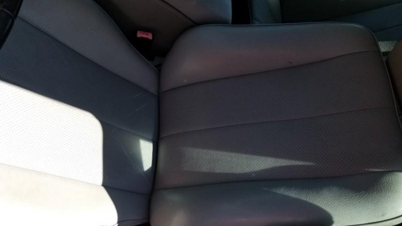 Mercedes-Benz E-Class 1999 price $3,999