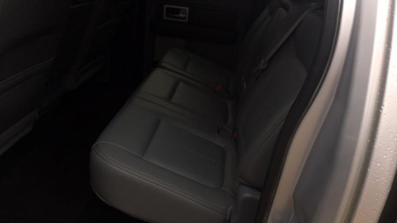 FORD F150 LARIAT 2013 price $22,995