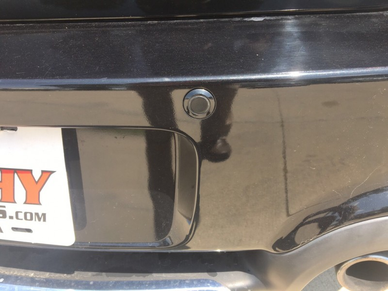 MINI COOPER 2011 price $8,500