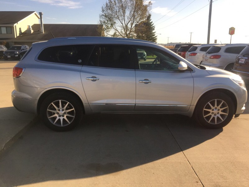 BUICK ENCLAVE 2016 price $22,800