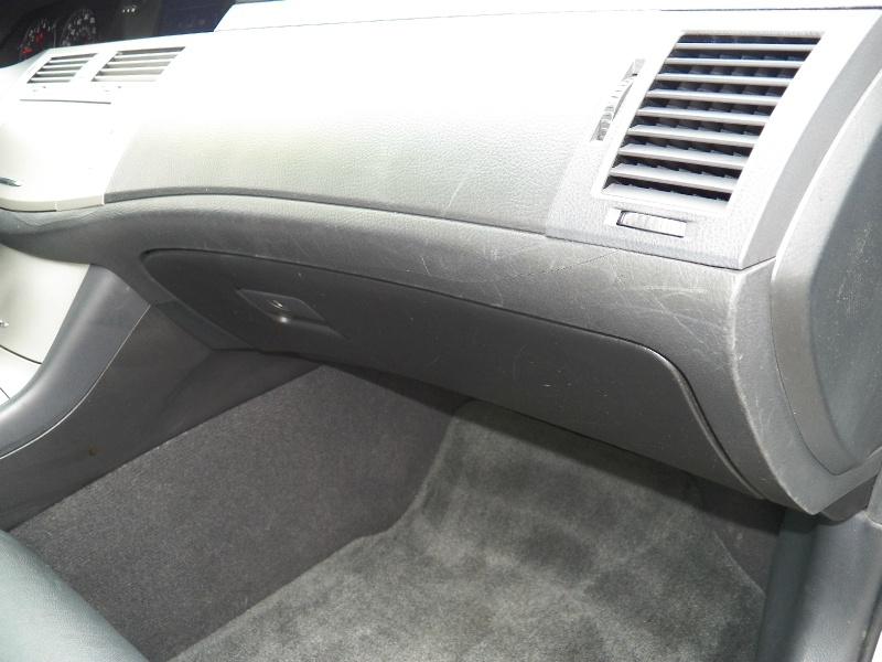 Toyota Avalon 2006 price $5,490