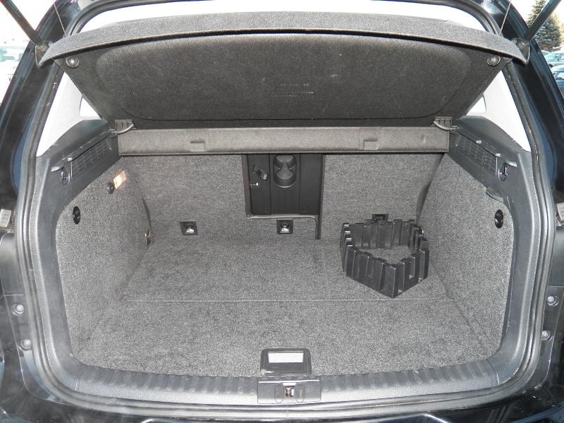 Volkswagen Tiguan 2017 price $16,990