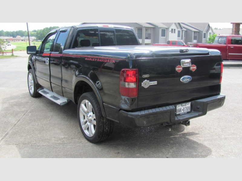 FORD F150 2006 price $11,000