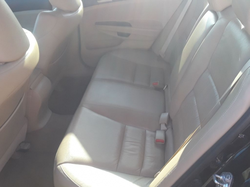 HONDA ACCORD 2012 price $13,900