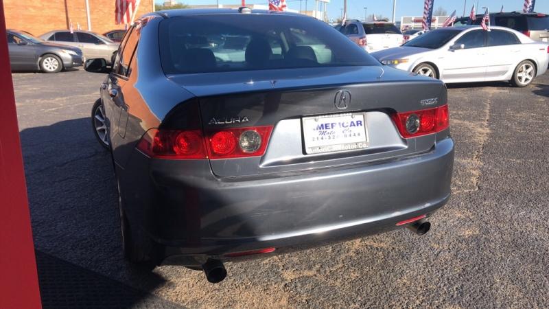 ACURA TSX 2008 price $11,900