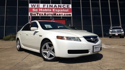 Big Tex Auto Mart Buy Here Pay Here Used Car Dealers Dallas Tx