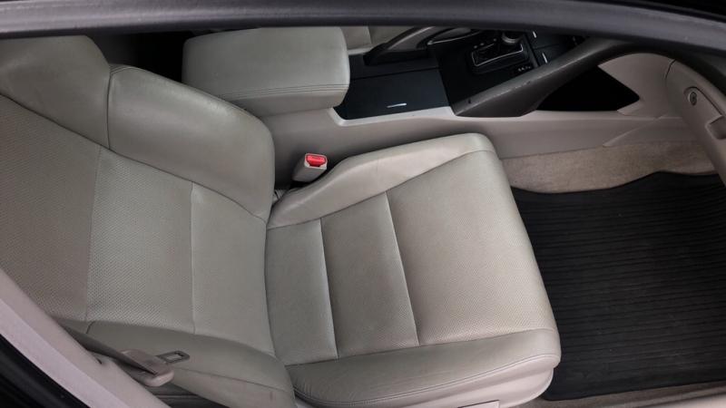 ACURA TSX 2010 price $12,900