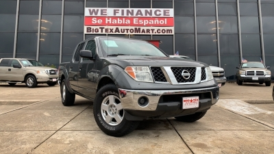 Nissan Dealerships Dfw >> Big Tex Auto Mart Buy Here Pay Here Used Car Dealers Dallas Tx