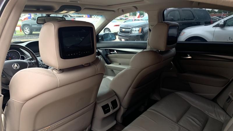 ACURA TL 2012 price $14,900