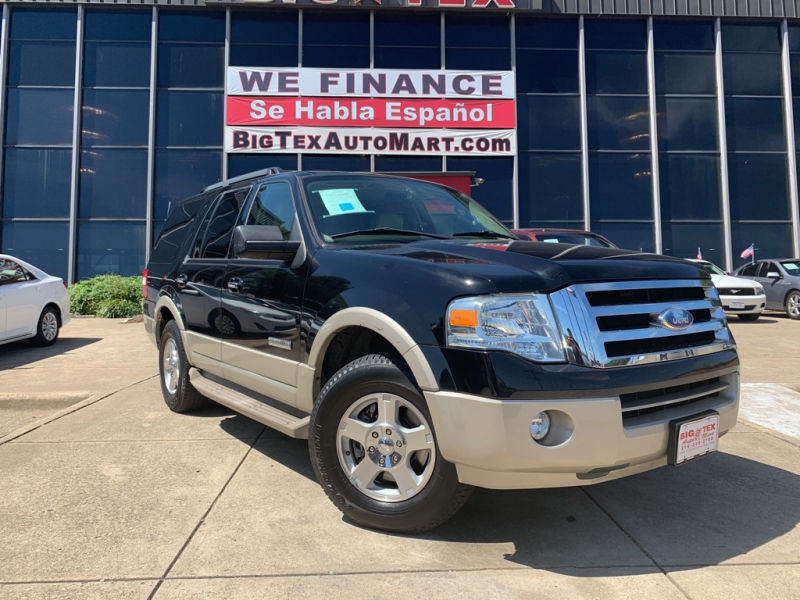 FORD F150 2003 price $12,900