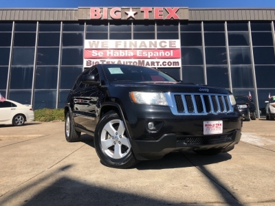 Buy Here Pay Here Dallas >> Big Tex Auto Mart Buy Here Pay Here Used Car Dealers