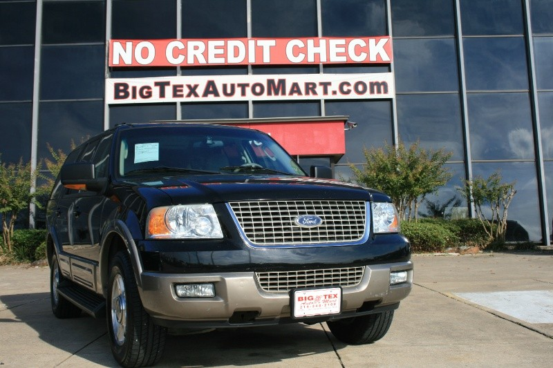 Cheap Down Payment On Cars Dallas