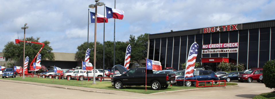 big tex auto mart buy here pay here used car dealers dallas tx auto dealership in dallas tx. Black Bedroom Furniture Sets. Home Design Ideas