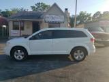 Dodge Journey 2009