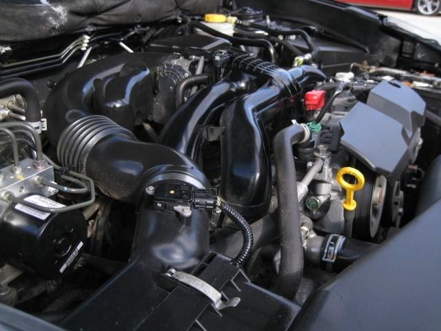Subaru Legacy 2013 price $6,995 Cash