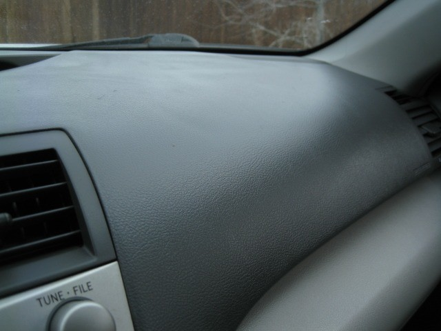 Toyota Camry 2011 price $6,995 Cash
