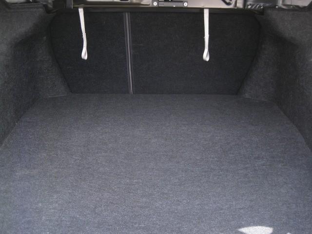 Nissan Altima 2012 price $5,695 Cash