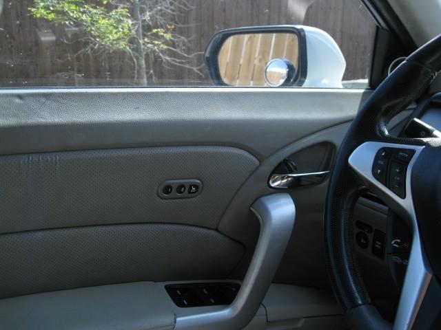 Acura RDX 2008 price $5,995 Cash