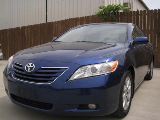 Toyota Camry 2007 price $5,695 Cash