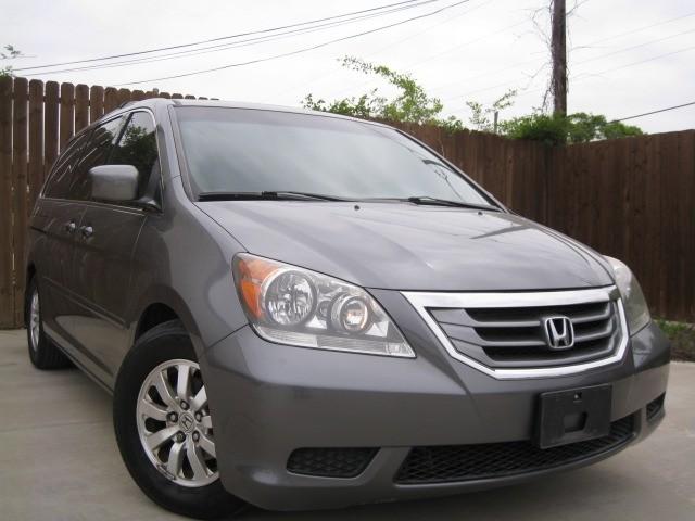 Honda Odyssey 2009 price $5,995 Cash