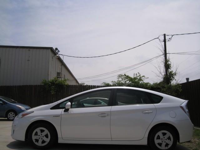 Toyota Prius 2011 price $7,695 Cash