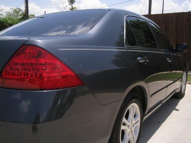 Honda Accord Sdn 2007 price $5,695 Cash