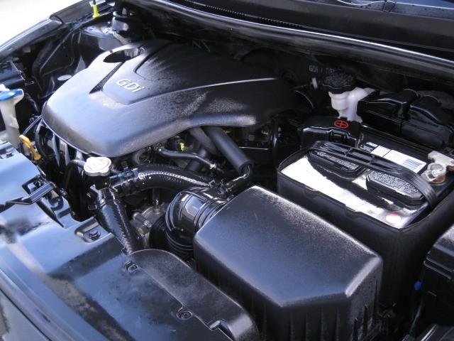 Hyundai Accent 2013 price $4,695 Cash