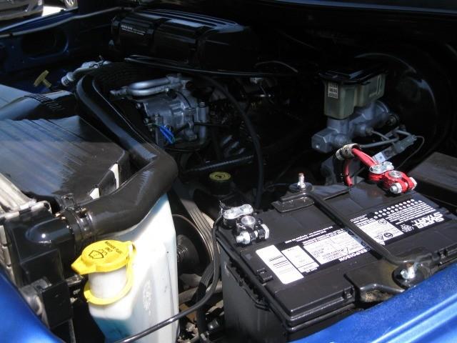 Dodge Ram 1500 1997 price $3,995 Cash
