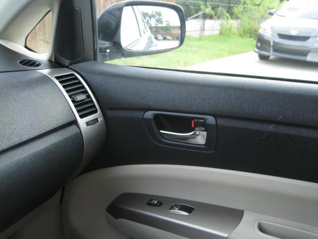 Toyota Prius 2006 price $5,995 Cash