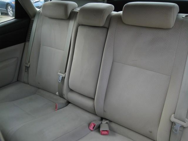 Toyota Prius 2006 price $5,695 Cash
