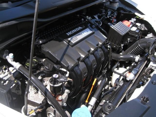 Honda Insight 2011 price $6,995 Cash