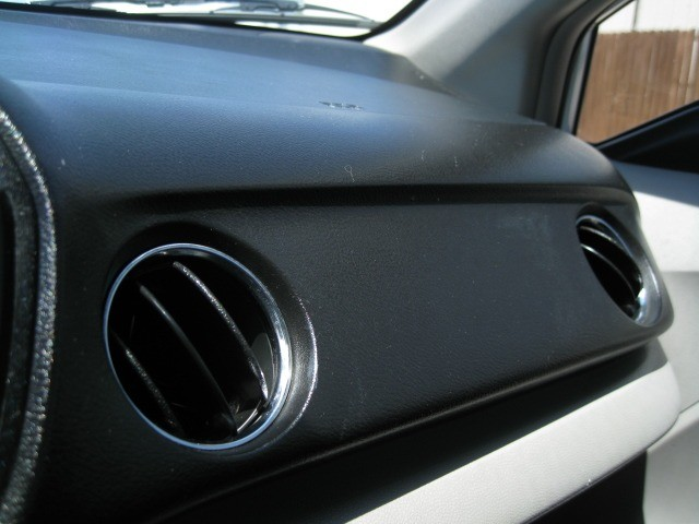 Honda Insight 2011 price $6,295 Cash