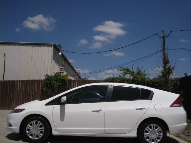 Honda Insight 2011 price $5,995 Cash