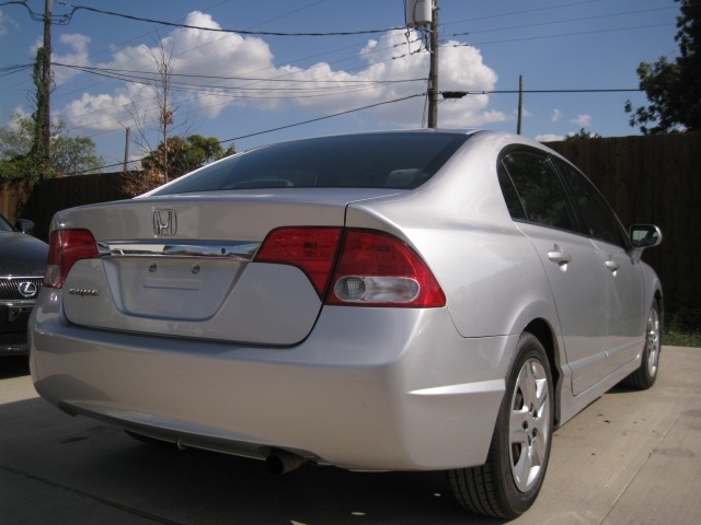 Honda Civic Sdn 2011 price $6,295 Cash