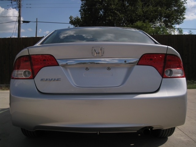 Honda Civic Sdn 2011 price $5,995 Cash