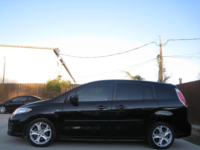 Mazda Mazda5 2008 price $4,695 Cash