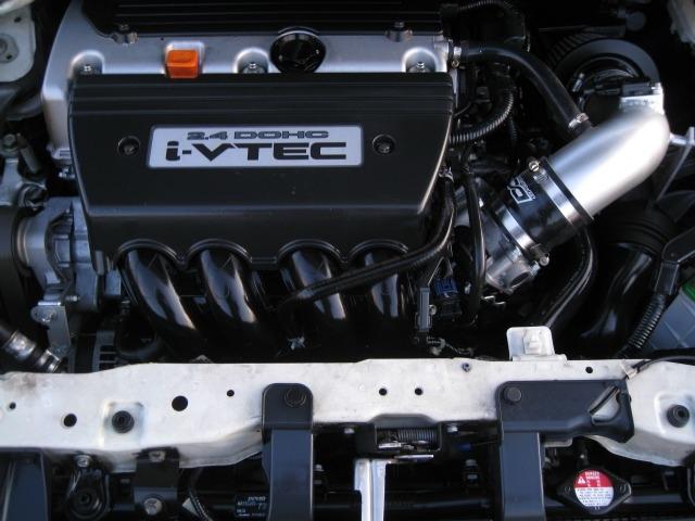 Honda Civic Sdn 2012 price $8,695 Cash