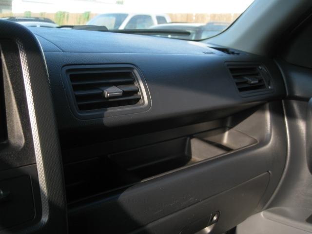 Honda Ridgeline 2006 price $6,695 Cash
