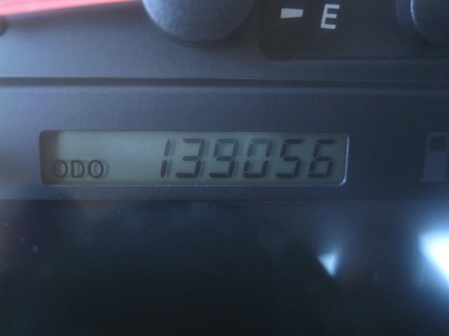 Toyota Camry 2004 price $4,995 Cash