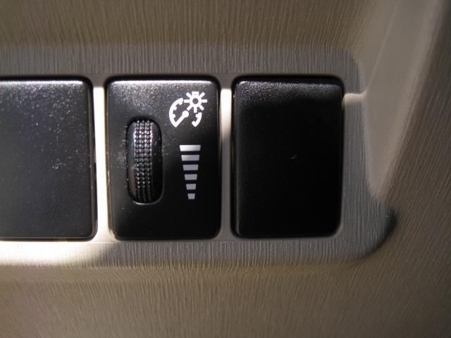 Toyota Prius v 2013 price $7,995 Cash