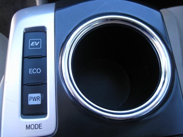 Toyota Prius v 2013 price $7,695 Cash