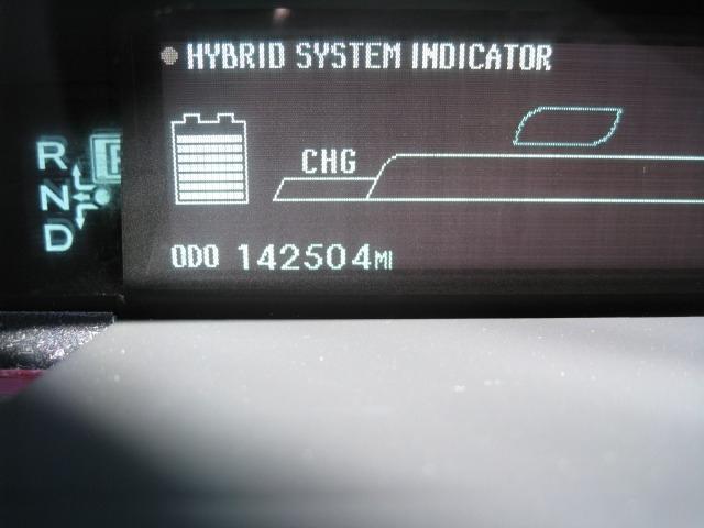 Toyota Prius 2010 price $6,695 Cash
