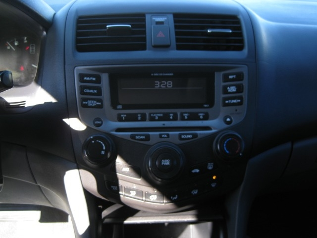 Honda Accord Sdn 2007 price $6,295 Cash