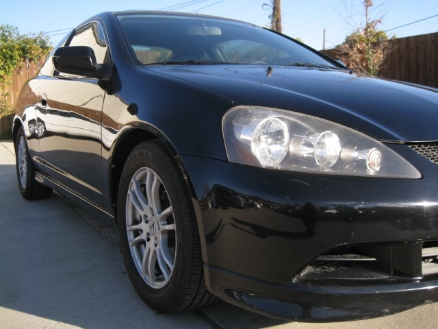 Acura RSX 2006 price $5,295 Cash