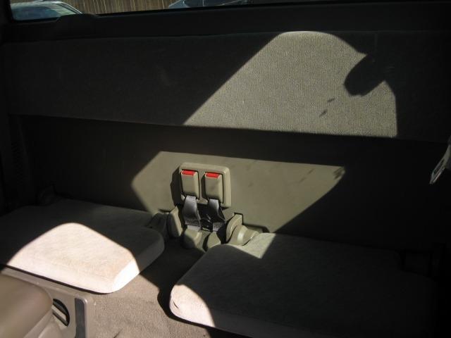Toyota Tacoma 2004 price $6,995 Cash